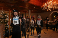 5th Nostalgia WorldCup Ski Race 27.12.17