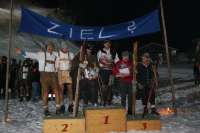 6. Nostalgia Worldcup Skirace